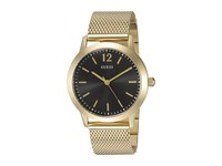 Guess U0921g3 Gold Watches