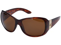 Kaenon Maywood Tortoise Fashion Sunglasses Brown