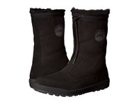 Lowa Dalarna Hi Black Women's Cold Weather Boots