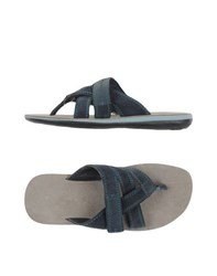 Lumberjack Footwear Thong Sandals Men