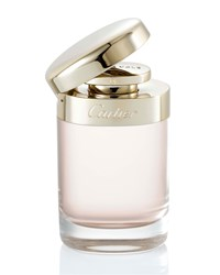 Baiser Vole Eau De Parfum Spray 1.6 Oz. Cartier Fragrance