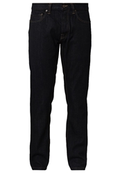 Dickies North Carolina Relaxed Fit Jeans Rinsed