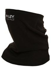 Oakley Factory Scarf Black