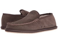O'neill St Suede Low Original Brown Men's Slippers