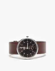 Braun Bn0024 In Brown