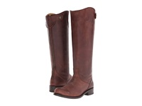 Stetson Brielle Burnished Brown Women's Boots