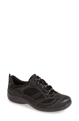 Earth 'Redroot' Sneaker Women Black