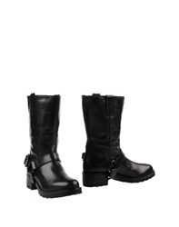 P.A.R.O.S.H. Footwear Ankle Boots Women