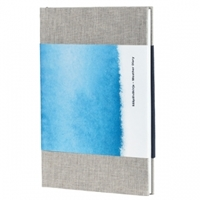 Weather Diary Stationery Decoration Finnish Design Shop