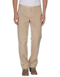 Chinook Trousers Casual Trousers Men
