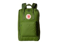 Fjall Raven K Nken 17 Leaf Green Backpack Bags