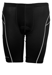 Craft Cool Bike Tights Black