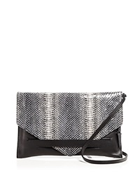 Botkier Hampton Clutch Bloomingdale's Exclusive