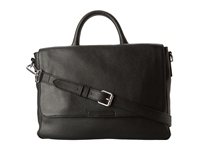 Marc By Marc Jacobs Classic Leather Robbie G