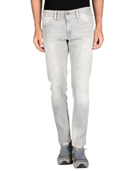 Cycle Jeans Light Grey
