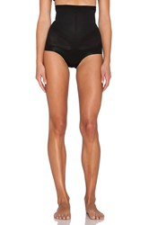 Spanx Higher Power Brief Black