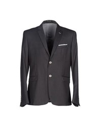 Roberto Pepe Suits And Jackets Blazers Men Lead