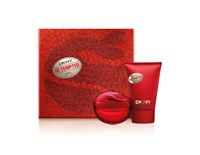 Dkny Be Tempted Eau De Parfum Spray 50Ml Gift Set