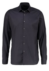 Karl Lagerfeld Slim Fit Shirt Grey