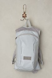 Anthropologie Adidas By Stella Mccartney Alexa Backpack White