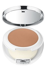Clinique 'Beyond Perfecting' Powder Foundation Concealer Sand