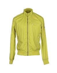 Yes Zee By Essenza Coats And Jackets Jackets Men