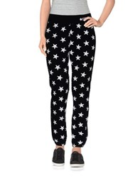 Converse All Star Trousers Casual Trousers Women