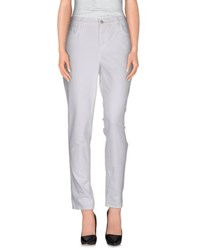 J Brand Trousers Casual Trousers Women