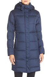 Women's Patagonia 'Down With It' Water Repellent Parka