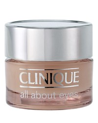 All About Eyes Clinique