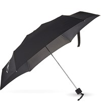 Victorinox Mini Umbrella Black