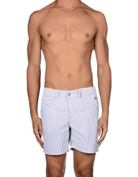 Roy Rogers Roy Roger's Swimming Trunks Lilac