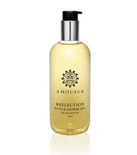 Amouage Dia Woman Soap 150G Female