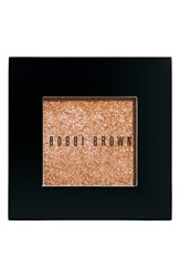 Bobbi Brown 'Sparkle' Eyeshadow Baby Peach