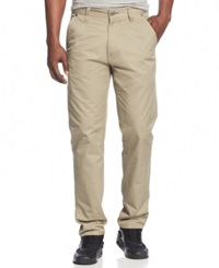 Sean John Tapered Carpenter Pants Timberwolf