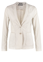 Marc O'polo Blazer Light Beach Stone
