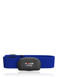 Polar H7 Heart Rate Smartphone Sensor Belt