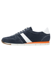 Pier One Trainers Navy Dark Blue