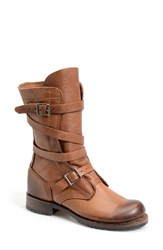 Women's Vintage Shoe Company 'Jennifer' Boot