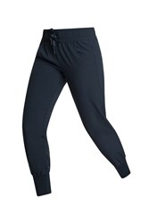 Lorna Jane Active Life F L Pant Grey