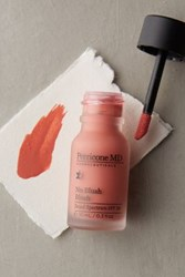 Anthropologie Perricone Md No Blush Blush Rose One Size Makeup