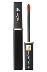 Lancome Lancome 'Maquicomplet' Complete Coverage Concealer Deep Suede