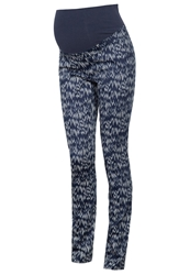 Bellybutton Palema Trousers Blue