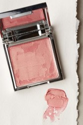 Anthropologie Face Stockholm Creme Blush Malm One Size Makeup