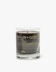 Malin Goetz Dark Rum Candle 9Oz.