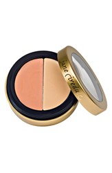 Jane Iredale 'Circle Delete' Under Eye Concealer 2 Peach