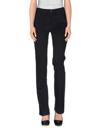 Cappopera Trousers Casual Trousers Women