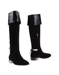 Christian Dior Dior Footwear Boots Women Black