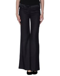 Richmond Trousers Casual Trousers Women