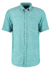 New Look Shirt Mid Green